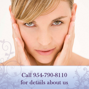 Botox Alternative Delray Beach | Environ Skin Care Products |Skin Care Delray Beach |
